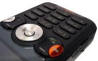 Обзор сотового телефона Sony Ericsson W810i