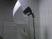 Примеры фото встроенной камеры
