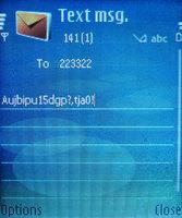 Обзор смартфона Nokia 3250