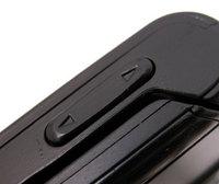 Сотовый телефон Samsung SGH-Z540