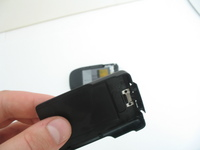 Обзор сотового телефона Nokia 6131