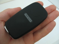 Обзор сотового телефона Alcatel OT-E260