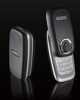 Обзор сотового телефона Alcatel OT-E260: красиво не значит дорого