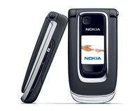 Обзор сотового телефона Nokia 6131: Нажми на кнопку - получишь результат