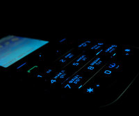 Тест сотового телефона Nokia 6233