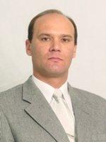 Сергей Польской