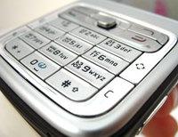Обзор Nokia N73