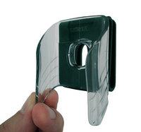 Обзор Nokia 5500