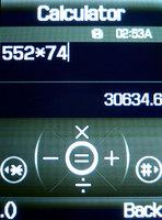 Обзор Samgung SGH-D840