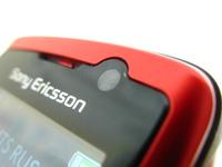 Обзор Sony Ericsson K610i