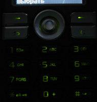 Обзор сотового телефона Sony Ericsson K510i