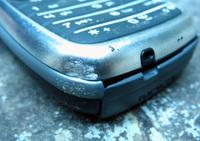 ����-���� ��������� Nokia 5500