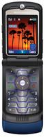 Motorola KRZR Z3