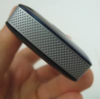 Motorola KRZR K1: