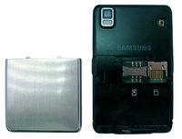 Samsung SGH-P310