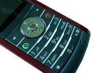 Motorola W208