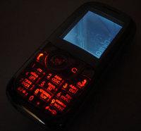 Alcatel OT-C750
