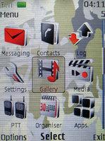 Samsung SGH-C300