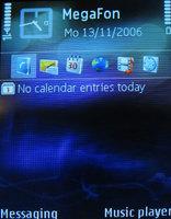 Видеообзор Nokia N95