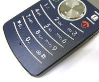 Видеообзор Motorola MOTOFONE F3