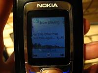 Обзор новых продуктов от Nokia.