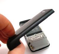 Обзор смартфона Nokia 6290