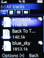 Обзор BenQ-Siemens SL91