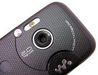 Обзор сотового телефона Sony Ericsson W850i