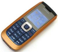 Обзор сотового телефона Nokia 2626