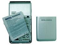 BenQ-Siemens EF71