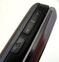 Обзор сотового телефона Motorola motorokr Z6