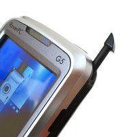Обзор коммуникатора RoverPC G5