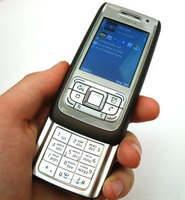 Ремонт телефона нокиа е65 сервисный центр нокиа номер телефона - ремонт в Москве