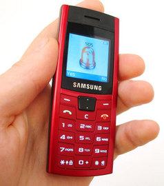Тонкие телефоны samsung 4 pda apple watch
