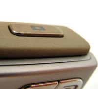 Обзор встроенной камеры Nokia N95