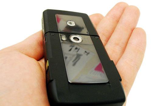 программы на телефон моторолла