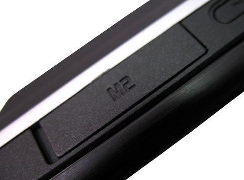 Драйвер Для Телефона Sony Ericsson K600i