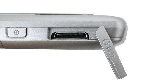 Драйвер Для Подключения K550i К Компьютеру