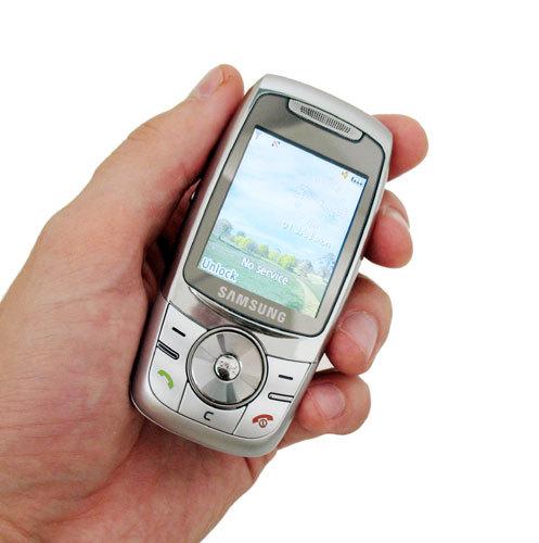 Мобильные телефоны samsung shg g400 в городе москва отзывы о телефоне samsung c 902