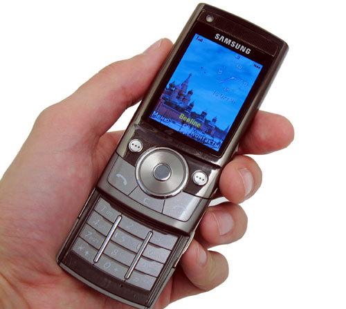 Как настроить удаленый доступ интернет с телефона samsung e390 мобильные телефоны samsung 3300