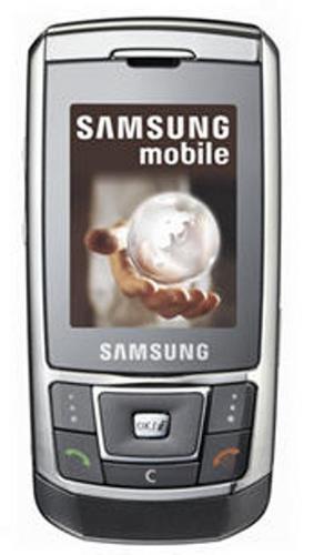 samsung sgh c100 скачать безплатно программа: