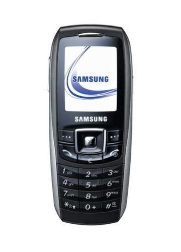 Создать jimm на телефон samsung sgh-e740 смартфон apple iphone 8 64gb red