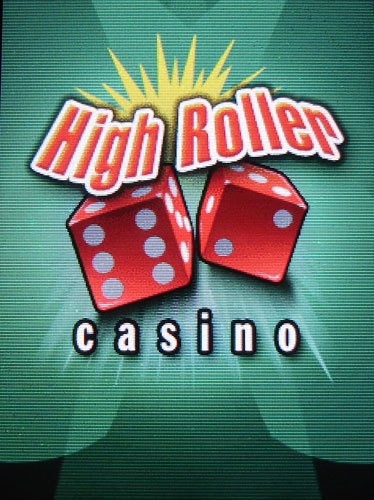 High roller casino free download nokia alberta ca casino