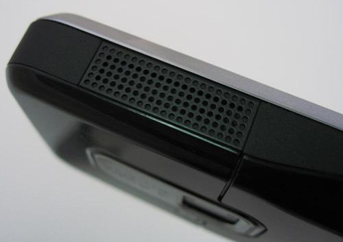 ������� Nokia - ���� � ��������� ���������!!! [1] - ����������� ...