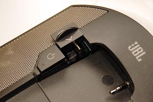 Посмотреть ролик - смотреть онлайн бесплатно в качестве accessories: wireless music receiver, nokia md-310 review/unboxing 720p беспроводная гарнитура nokia luna