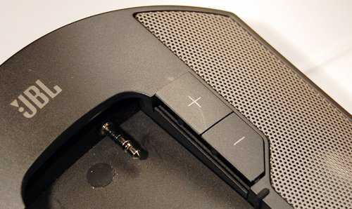 Jbl on call - price  availability the jbl on call 5310 system guarantees a perfect listening experience