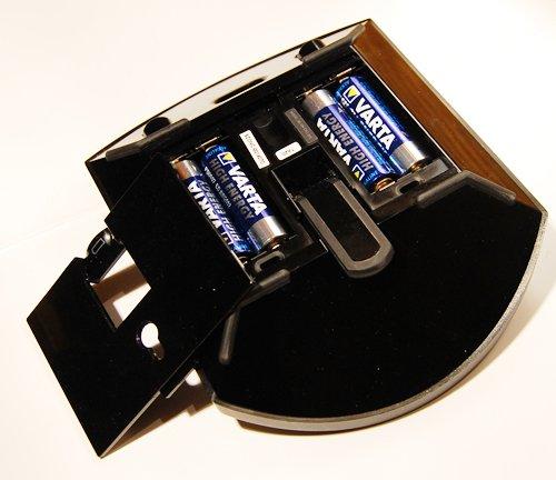Сотовый телефон nokia 5310 xpressmusic: фото