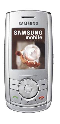 Не могу совершить звонок с телефона samsung j610 cath kidston iphone 4 flip case