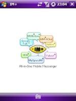 Обзор Java-программ: ICQ-клиенты