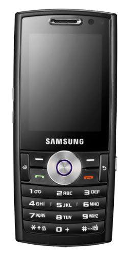 Косынку на телефон самсунг gt c3530